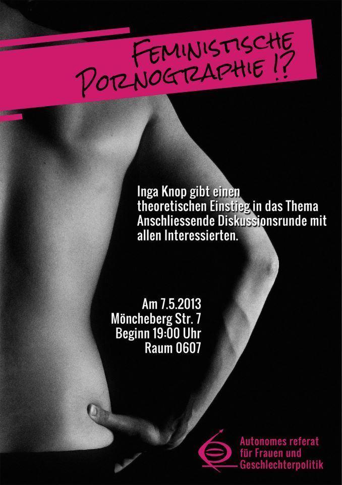 PorYes wwwfrauenreferatkasseldewpcontentuploads201
