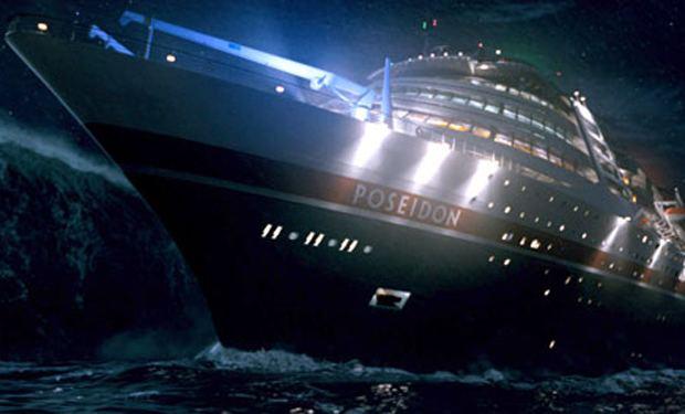 Poseidon Film Alchetron The Free Social Encyclopedia