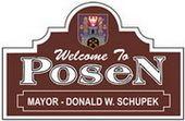 Posen, Illinois wwwvillageofposenorgsteimagesstoriesvpicsv