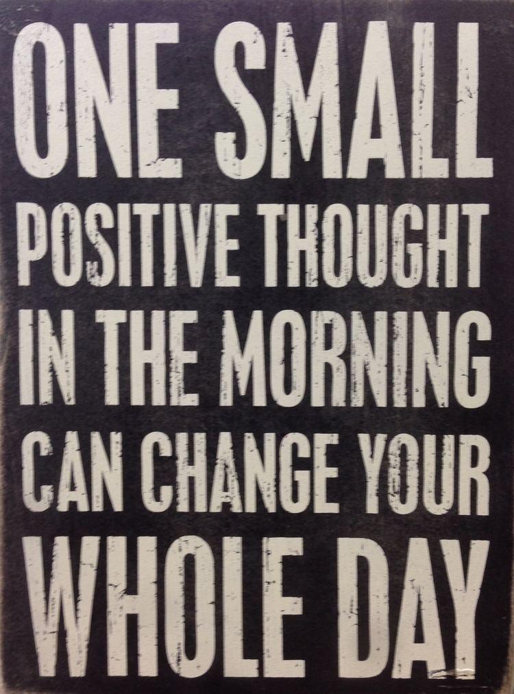 Positive mental attitude kicks quotes on positive mental attitudes The Better Plan