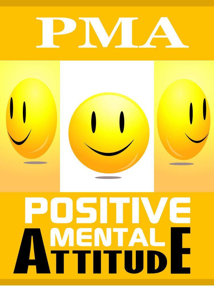 Positive mental attitude httpshealthpsychologyconsultancyfileswordpres