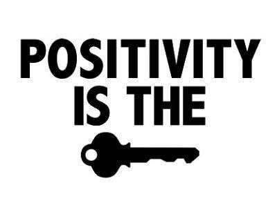 Positive mental attitude 7 Strategies to Developing a Positive Mental Attitude Mubin
