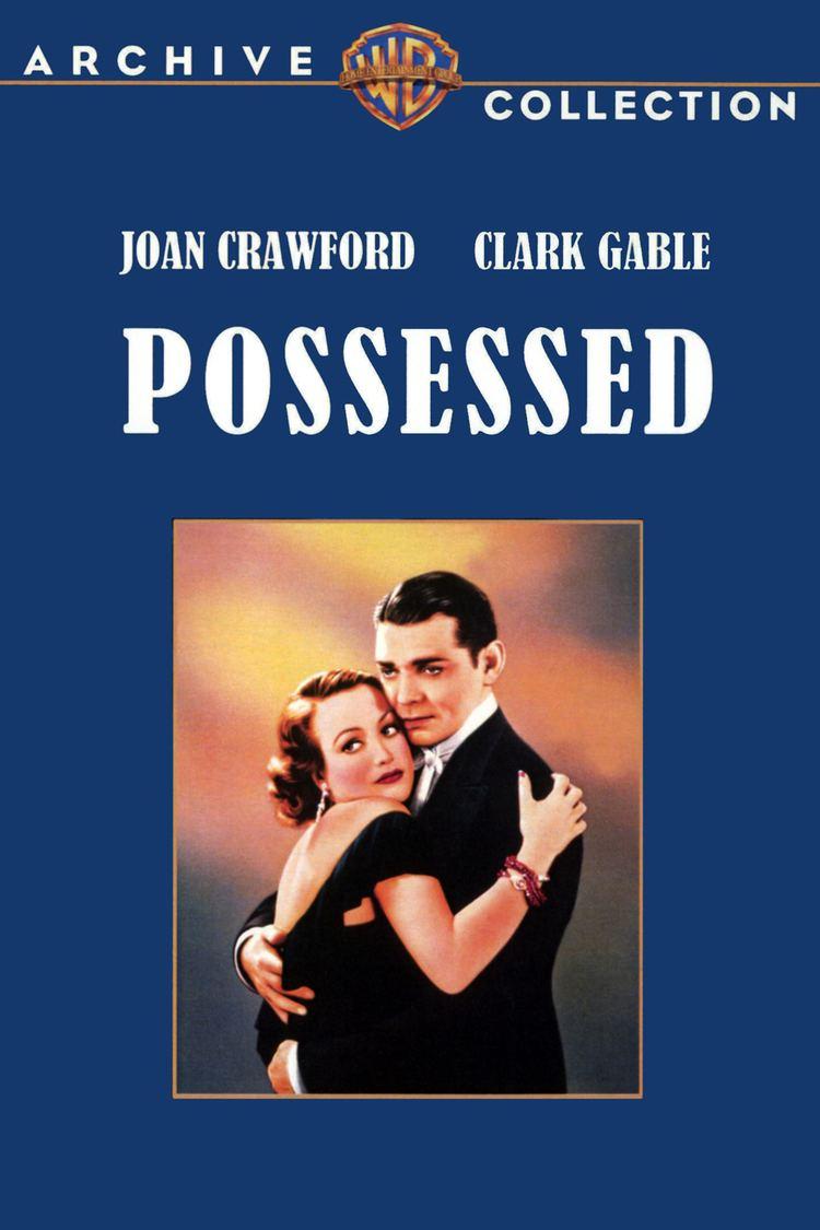 Possessed (1931 film) wwwgstaticcomtvthumbdvdboxart44031p44031d