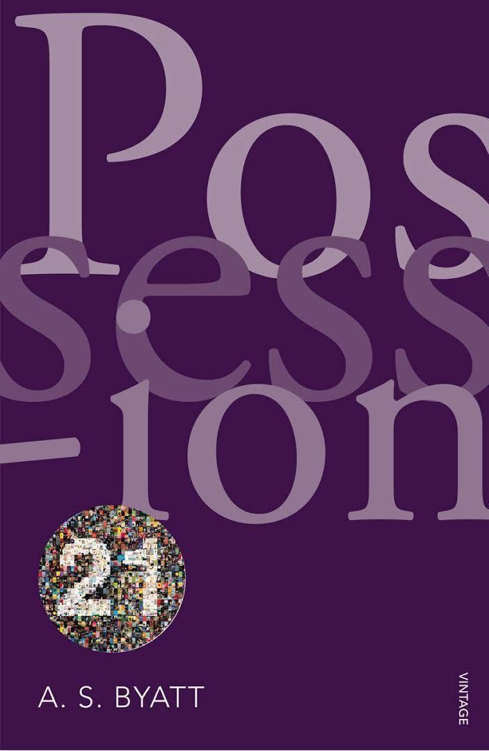Possession (Byatt novel) t3gstaticcomimagesqtbnANd9GcRnB1heD2MwyahY