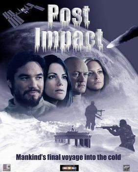 Post Impact httpsuploadwikimediaorgwikipediaen007Pos