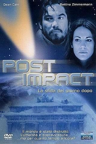 Post Impact Post Impact 2004 MYmoviesit