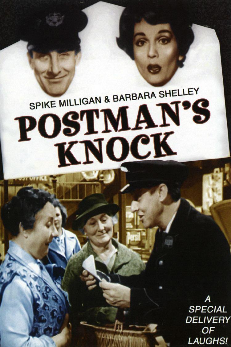 Postman's Knock (film) wwwgstaticcomtvthumbdvdboxart11273p11273d