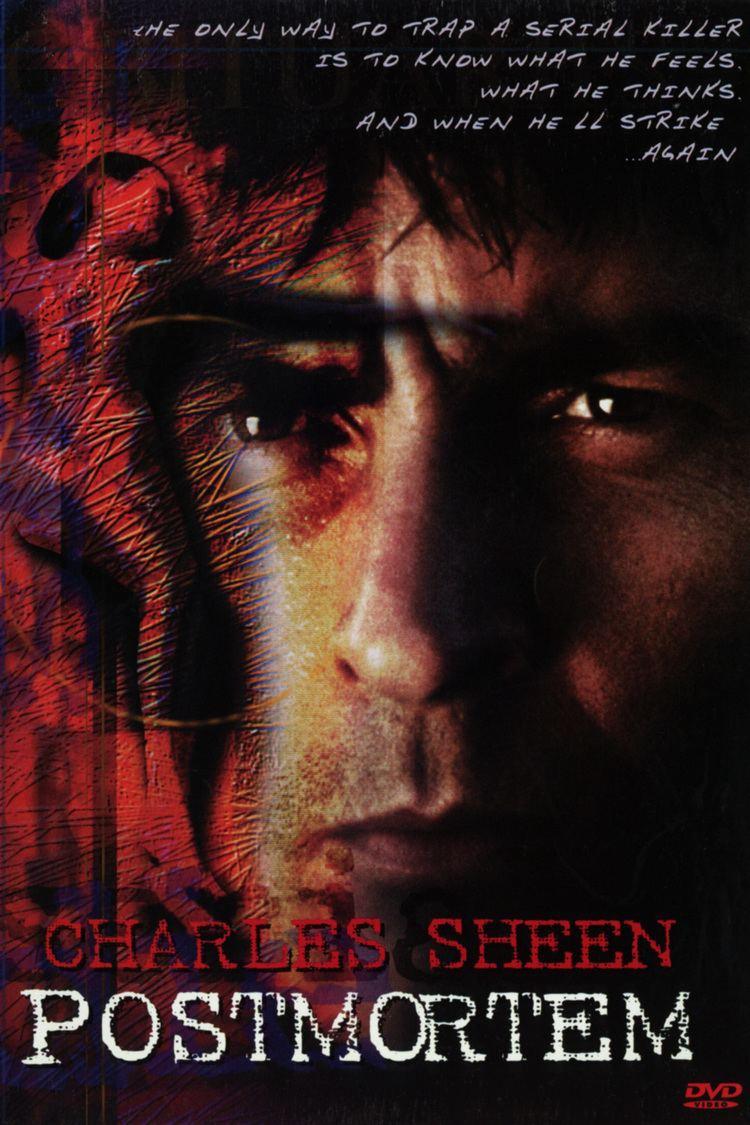 Postmortem (1998 film) wwwgstaticcomtvthumbdvdboxart21343p21343d