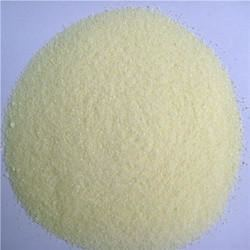 Potassium ferrocyanide Potassium Ferrocyanide Manufacturers Suppliers amp Exporters