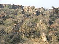 Pothohar Plateau httpsuploadwikimediaorgwikipediacommonsthu