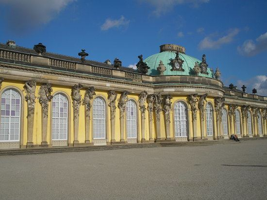 Potsdam httpsmediacdntripadvisorcommediaphotos01
