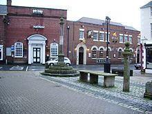 Poulton-le-Fylde httpsuploadwikimediaorgwikipediacommonsthu