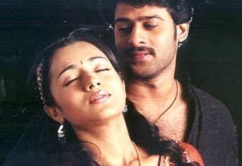 Pournami (2006 film) Tamil Movie Pournami Year 2008 Tamilocom Watch Tamil TV Serial