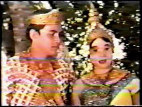 Pov Malis Lea POV MALIS LEA Part 9 1993 YouTube