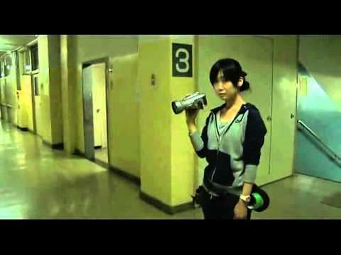 POV: Norowareta Film POV A Cursed Film Parte 47 YouTube