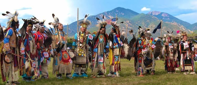 Pow wow Pow wow dancing meaning of some of the dances Traditional Native