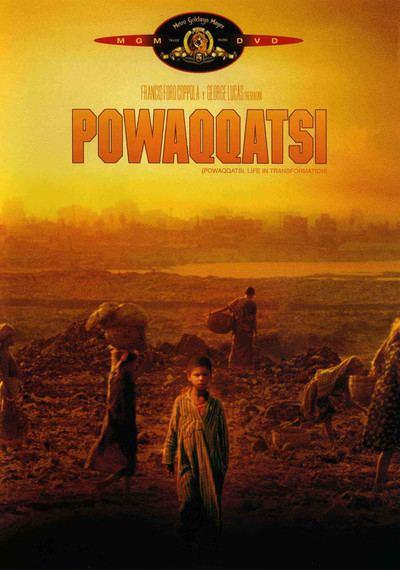 Powaqqatsi Powaqqatsi Movie Review Film Summary 1988 Roger Ebert