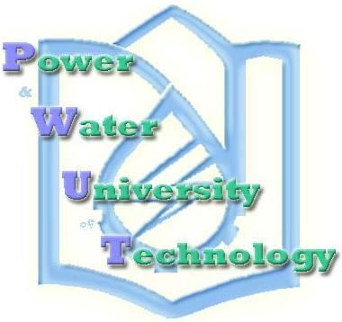 Power and Water University of Technology