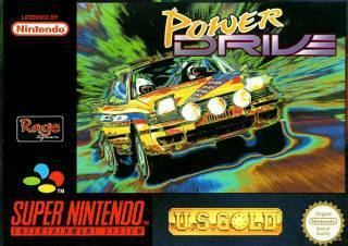 Power Drive (1994 video game) staticgiantbombcomuploadsscalesmall14149200