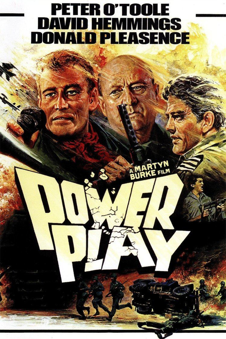 Power Play (1978 film) wwwgstaticcomtvthumbmovieposters6394p6394p