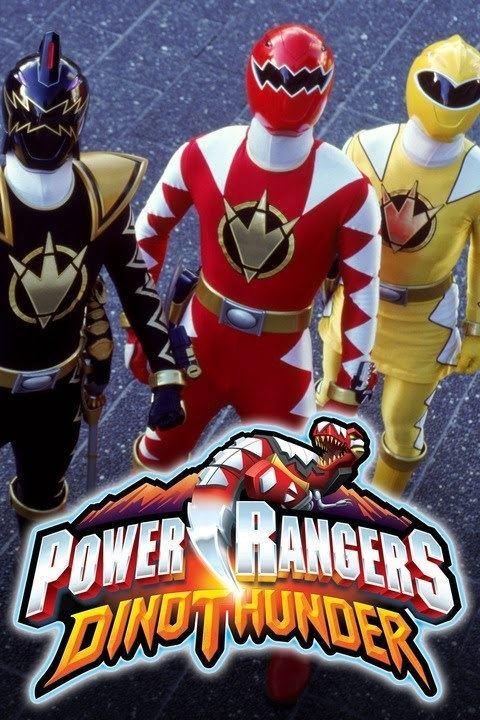 Power Rangers Dino Thunder wwwgstaticcomtvthumbtvbanners276992p276992