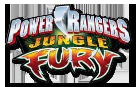 Power Rangers Jungle Fury Power Rangers Jungle Fury Wikipedia
