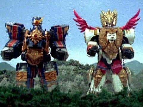Remarkable, rather Power rangers mystic force important