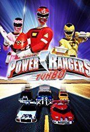 Power Rangers Turbo httpsimagesnasslimagesamazoncomimagesMM