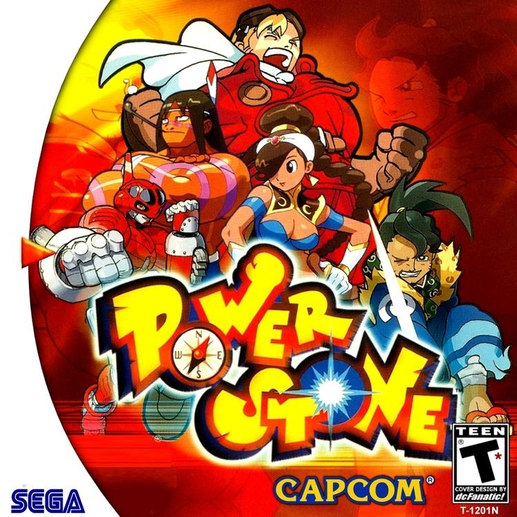 Power Stone wwwtheisozonecomimagescoverdreamcast13247871