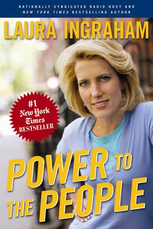 Power to the People (book) t3gstaticcomimagesqtbnANd9GcSRZJzW8D2gOws8H