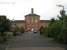 Powick Hospital httpsuploadwikimediaorgwikipediacommonsthu