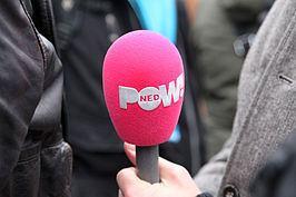 PowNews httpsuploadwikimediaorgwikipediacommonsthu