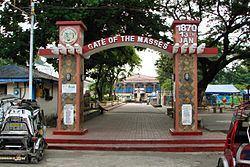 Pozorrubio, Pangasinan httpsuploadwikimediaorgwikipediacommonsthu