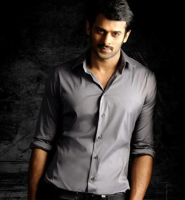 Prabhas All you want to know about Baahubali actor Prabhas