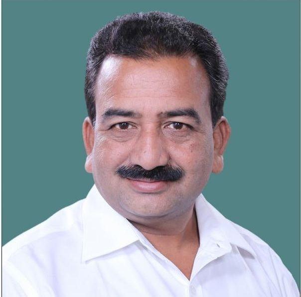 Prabhas Kumar Singh wwwprsindiaorgsitesdefaultfilesmploksabha1