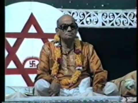 Prabhat Ranjan Sarkar SHRII SHRII NANDAMRTIJII THE PERSONIFICATION OF NANDA
