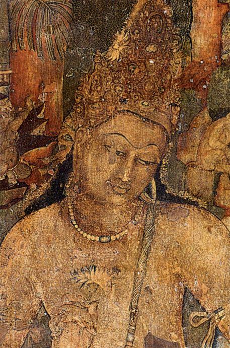 Prabhavatigupta