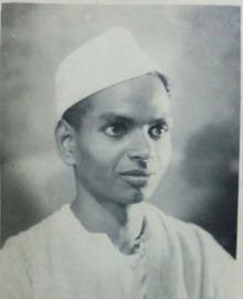 Prabhudayal Vidyarthi httpsuploadwikimediaorgwikipediacommonsthu