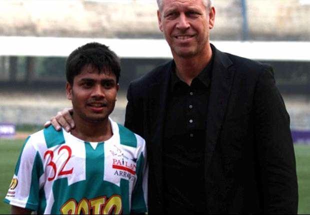 Indian Player of the Season: ATK prabir das 18c021cd f946 439a 9687 78038b21d16 resize 750