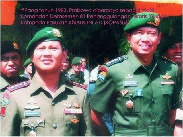 Prabowo Subianto Djojohadikusumo gwmelekpolitikprabowosubiantodjojohadikusumo3638jpgcb1379749570