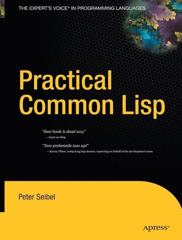 Practical Common Lisp t3gstaticcomimagesqtbnANd9GcSQRyjdJGEKTlaSG