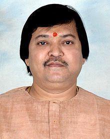 Pradeep Jaiswal httpsuploadwikimediaorgwikipediacommonsthu