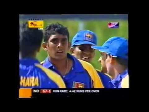 Pradeep Jayaprakashdaran (Cricketer)