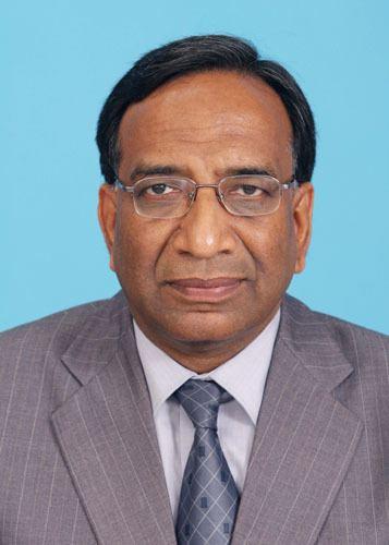 Pradeep Kumar Pradeep Kumar TopNews