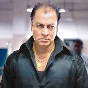 Pradeep Rawat (actor) mimgsulekhacompradeeprawatstillspradeeprawa