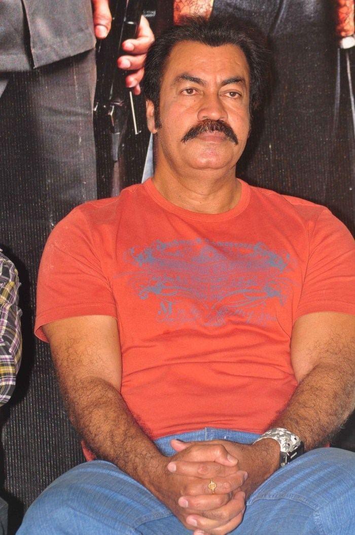 Pradeep Rawat (actor) Pradeep Rawat actor Photos Pradeep Rawat actor Photo