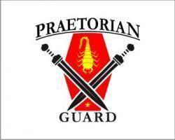Praetorian Guard wwwhatchwisecomentryS96234320121112224433jpg