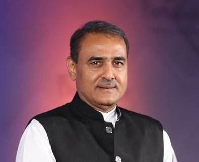 Praful Patel Praful Patel Archives SouLSteer