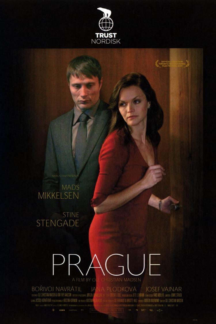Prag (2006 film) wwwgstaticcomtvthumbdvdboxart179468p179468