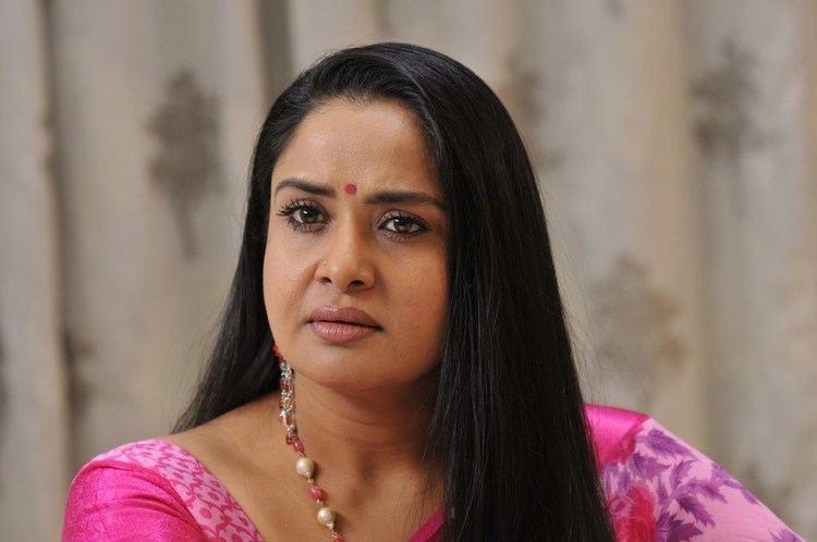 Pragathi (actress) Picture 828706 Actress Pragathi in Dongata Telugu Movie